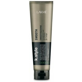 Smooth - gel alisado suavidad 150 ml.