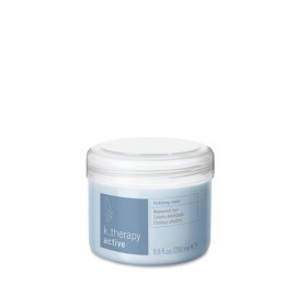 Active fortifying mask 250 ml.