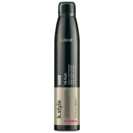 K STYLE HARD Fix plus 300 ml.