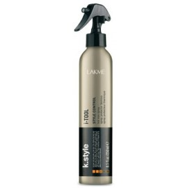 I-TOOL Style Control (Protector térmico) 250 ml.