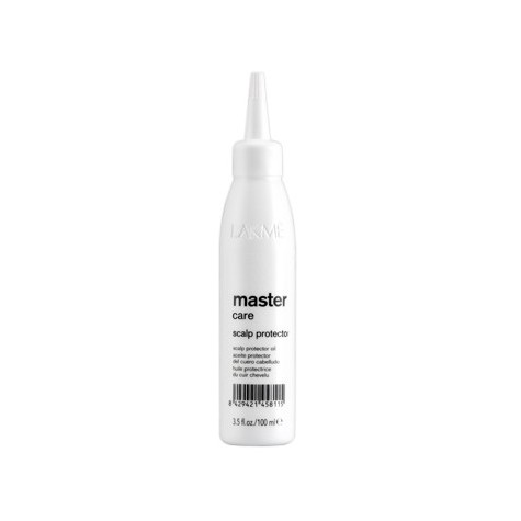 MASTER CARE SCALP PROTECTOR