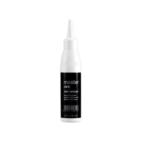 MASTER CARE STAIN REMOVER 100ml.