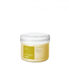 Repair nourishing mask 250 ml.