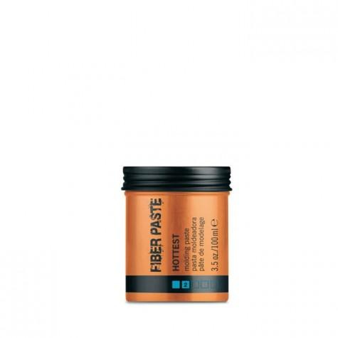 Fiber paste pasta de peinado 100ml.