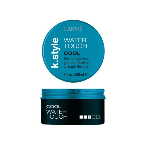 Water touch 100ml. COOL