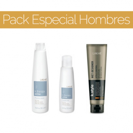 Pack Especial Hombre