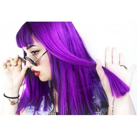 Toner Crema matizadora +Gloss 0.2 VioletaVioleta