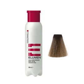 Elumen BG@7 200ml Coloracion