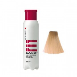 Elumen NB@10 200ml Coloración
