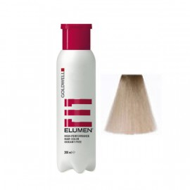 Elumen SV@10 200ml Coloracion