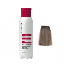 Elumen NA@8 200ml Coloracion