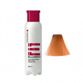 Elumen KB@7 200ml Coloracion