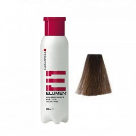 Elumen NG@6 200ml Coloracion