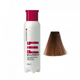 Elumen BG@6 200ml Coloracion