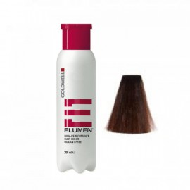 Elumen BR@6 200ml Coloracion