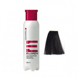 Elumen NA@2 200ml Coloracion