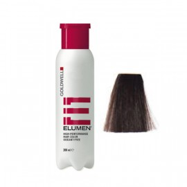 Elumen NB@5 200ml Coloracion