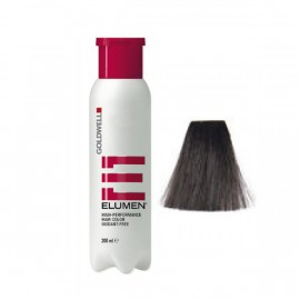 Elumen AN@5 200ml Coloracion