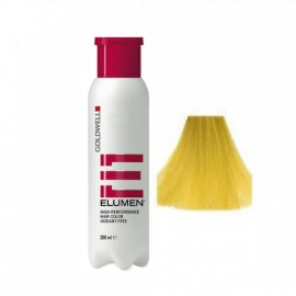 Elumen YY@AL 200ml Coloracion
