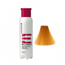 Elumen GK@AL 200ml Coloracion
