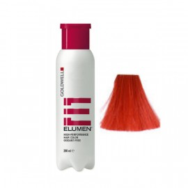 Elumen RR@al 200ml Coloracion