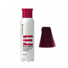 Elumen RV@AL 200ml Coloracion