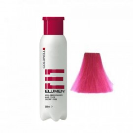 Elumen PK@AL 200ml Coloracion