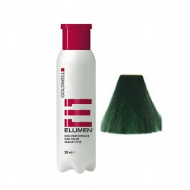 Elumen GN@AL 200ml Coloracion