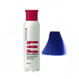 Elumen BL@ALL 200ml Coloracion