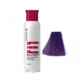 Elumen VV@ALL 200ml Coloración