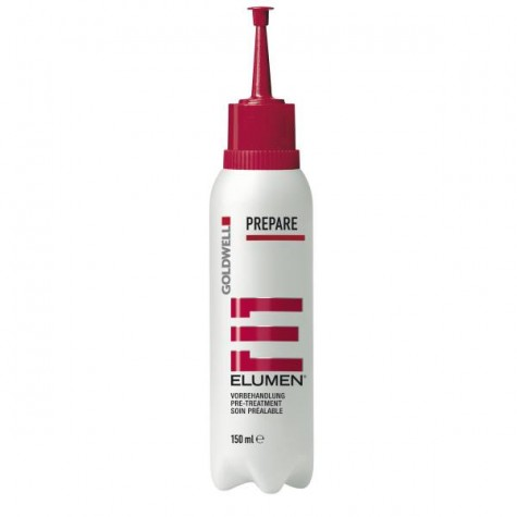 Elumen AB@9 200ml Coloración