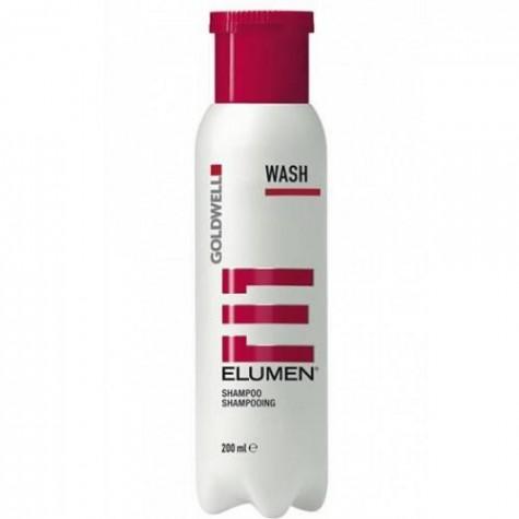 Elumen Wash 200ml
