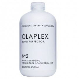 Bond Perfector Olaplex Fase N2