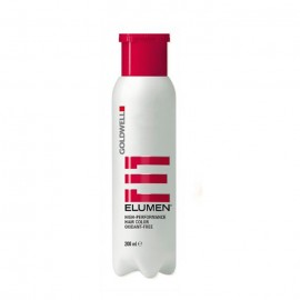 Elumen Clear Coloracion 200ML