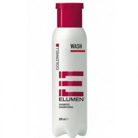 Elumen GB@9 200ml Coloración