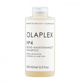 Olaplex Professional N°4 Bond Maintenance Shampoo 250 ml