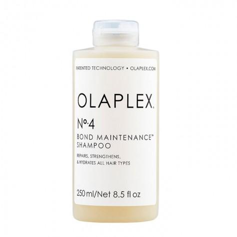 Olaplex Fase N 4