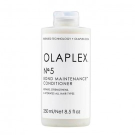 Olaplex Professional N5 Bond Maintenance Conditioner 250 ml