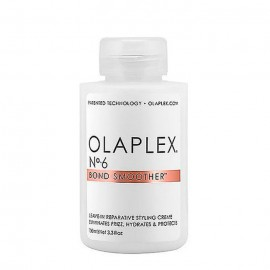 Olaplex Professional N°6 Bond Smoother 100 ml