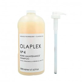 Olaplex Professional N°4 Bond Maintenance Shampoo 2 Litros