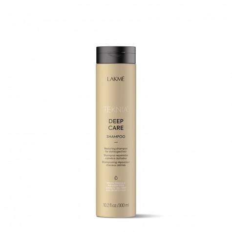 Deep Care Shampoo