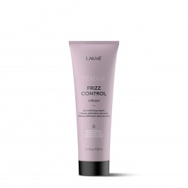 Frizz Contro  - Cream 150 ml