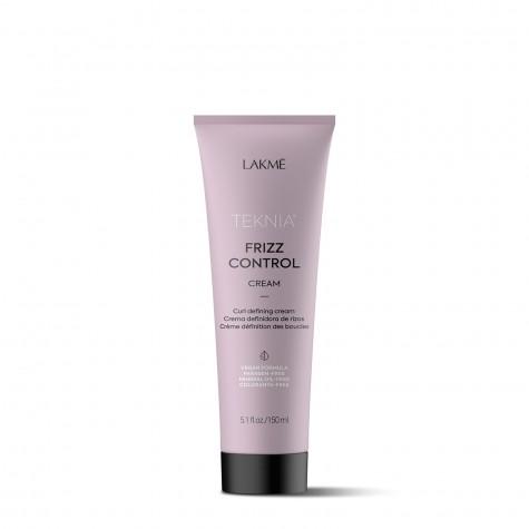 Frizz Contro  - Cream 150 ml