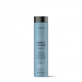 Perfect Cleanse Shampoo