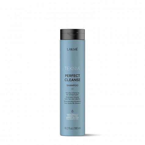 Perfect Clieanse Shampoo