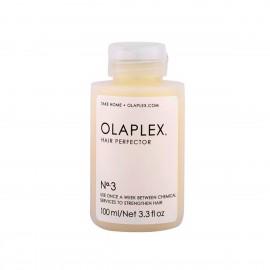 Olaplex Hair Perfector Fase N3