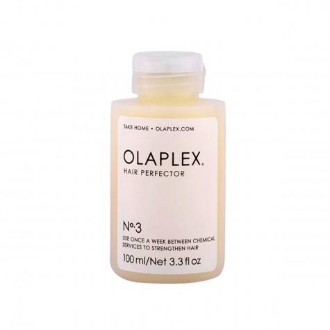 Olaplex Fase N3