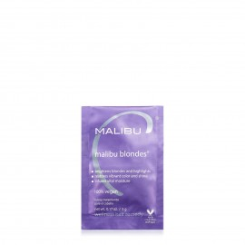 Malibu Blondes® Wellness Remedy