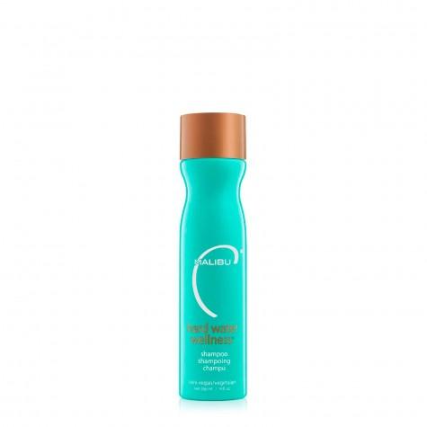 Hard Water Wellness® Shampoo