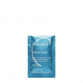 Malibu Miracle Repair Wellness Hair Reconstructor